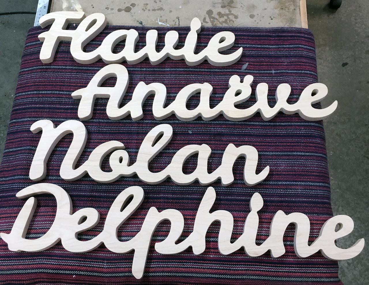 Flavie-Anaeve-Nolan-Delphine
