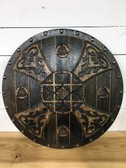 Bouclier celtic